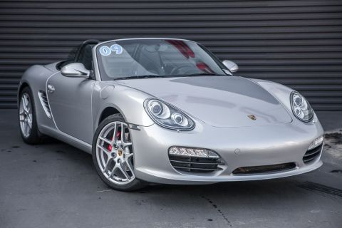 38 Used Cars Trucks Suvs In Stock In Hawthorne Porsche South Bay